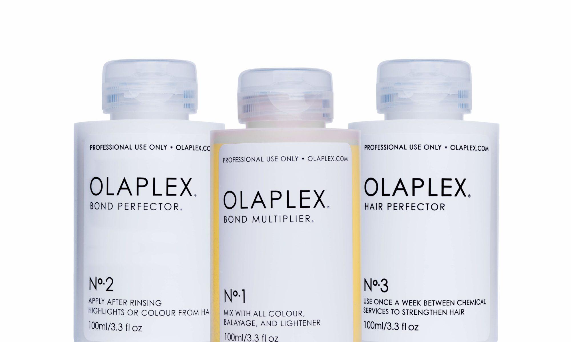 Olaplex, уход во время окрашивая, безопасное окрашивание, омбре, балояж, мелирование, парикмахер Сумы, Антонина Слюарчук