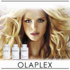 Olaplex, безопасное окрашивание, уход Olaplex, домашний уход, салон красоты Релакс, салон Сумы, парикмахер Сумы