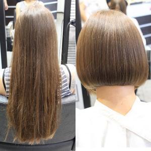стрижки Сумы, лечение волос Сумы, парикмахер Сумы