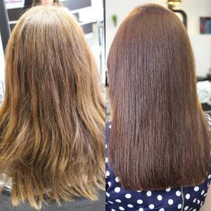стрижки Сумы, лечение волос Сумы, парикмахер Сумы, окрашивание Сумы