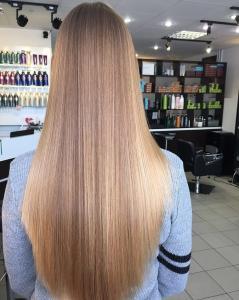 окрашивание Сумы, салон красоты Сумы, лечение волос Сумы, кератиновое выпрямление Сумы, колорист Сумы