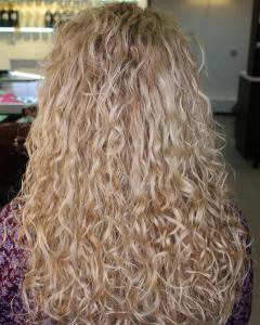 биозавивка Сумы, мастер парикмахер Сумы, салон красоты Сумы, укладка Сумы