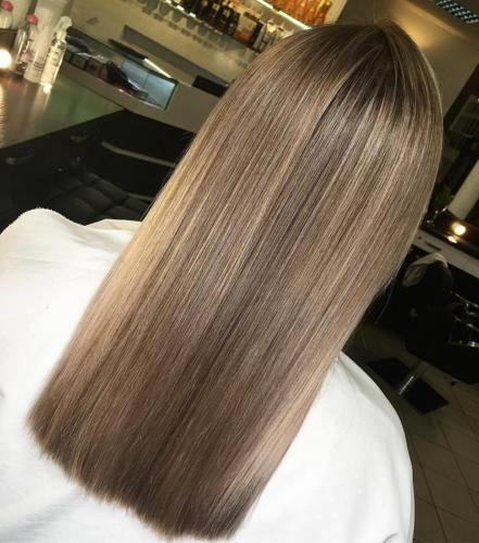 лечение волос Сумы, парикмахерская Сумы, салон красоты Сумы, СПА для волос Сумы, уход за волосами Сумы, окрашивание волос Сумы, кератин Сумы