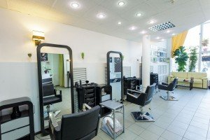 Салон красоты Relax by Antonina Slyusarchuk, Сумы, SPA для волос, парикмахер, косметолог, маникюр, бровист